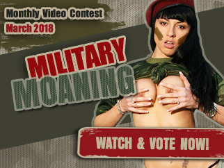 Military Moaning